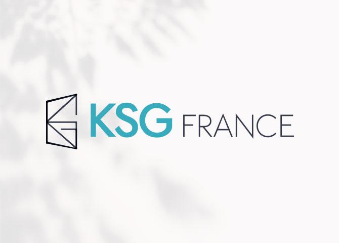 creation-graphique-logo-KSG-France