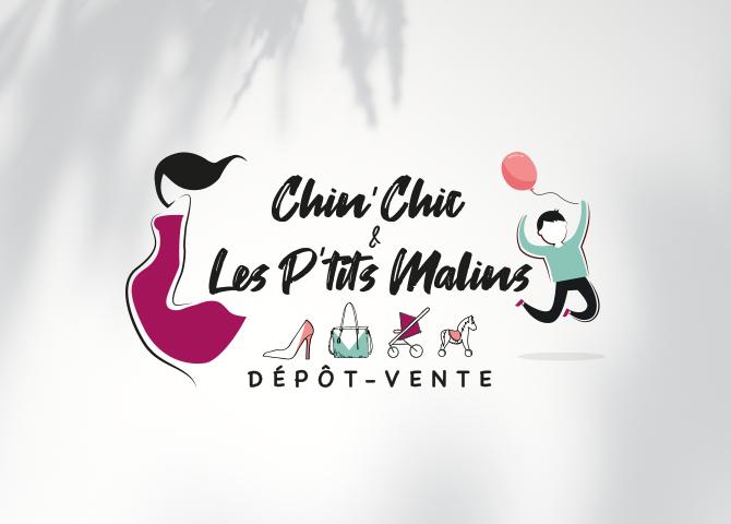 creation-logo-chin-chic-depot-vente