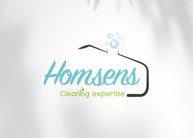 creation-logo-identité-visuelle-Homsens-2