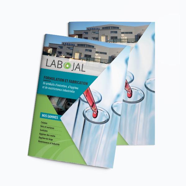 creation-plaquette-commerciale-Labojal
