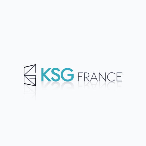 creation-site-web-wordpress-KSG-France