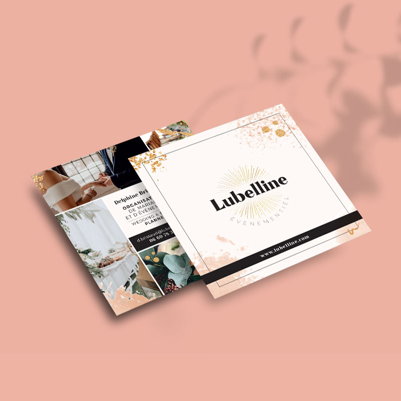creatio-flyer-wedding-planner-lubelline