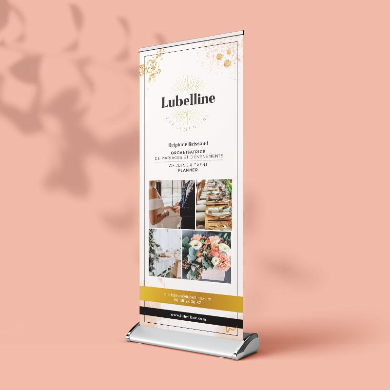creation-rollup-wedding-planner-lubelline