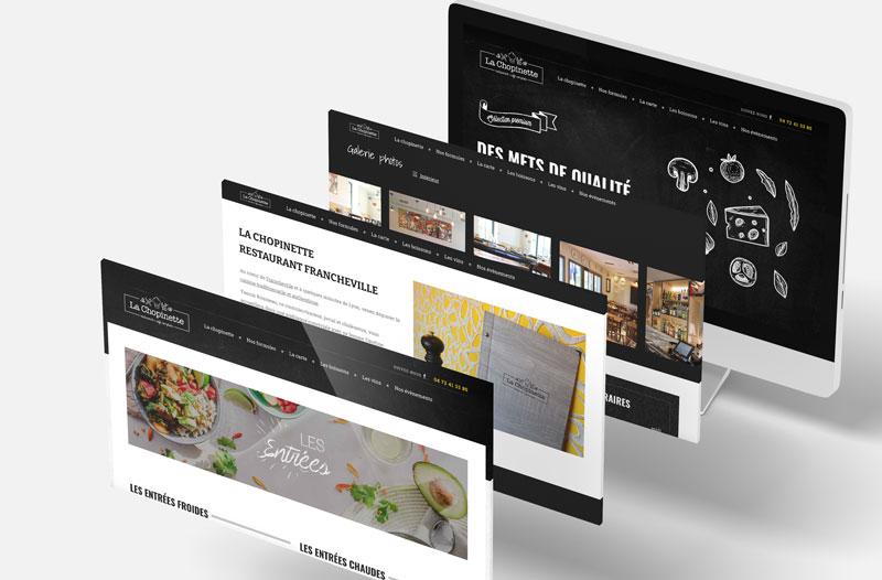 Création-site-vitrine-freelance-