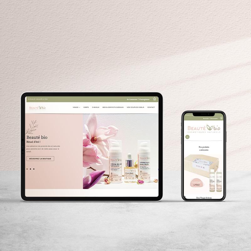 creation-site-ecommerce-wordpress-cosmetique