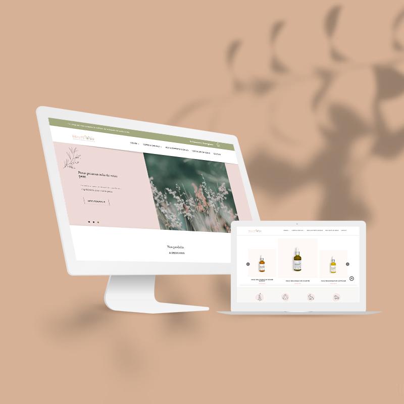 creation-site-ecommerce-wordpress