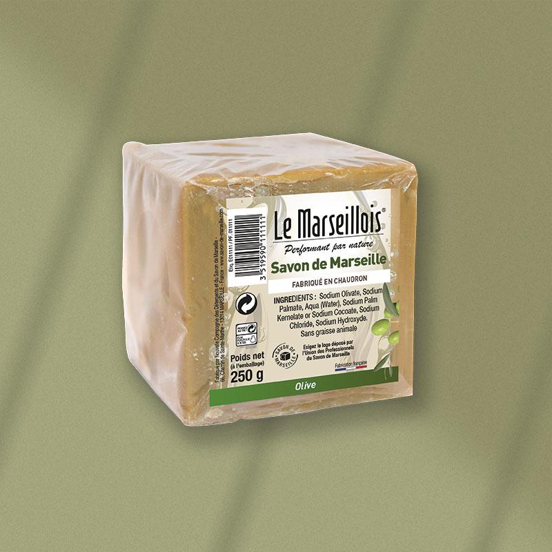 creation-etiquette-produit-savon