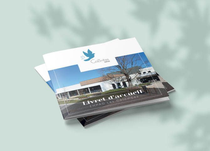 creation-graphique-brochure-ehpad-heyrieux