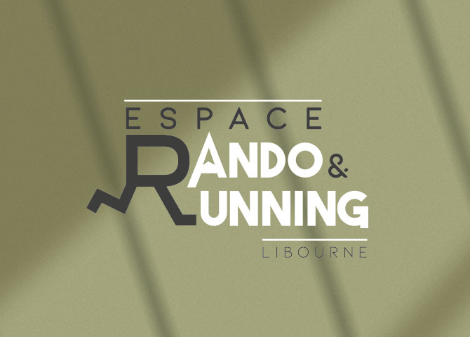 creation-logo-boutique-running