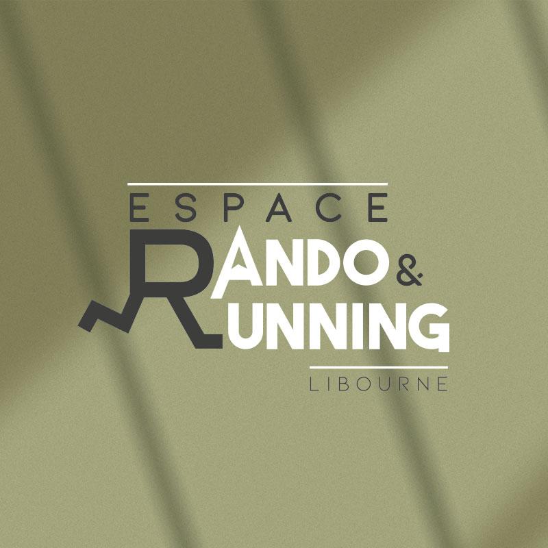 creation-logo-magasin-running