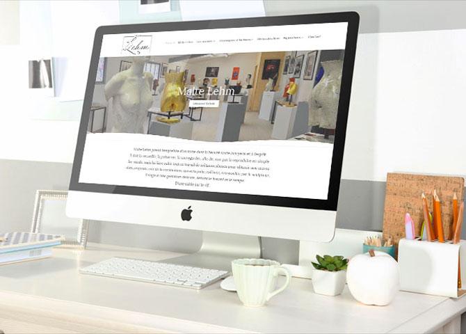 creation-site-web-sculpteur