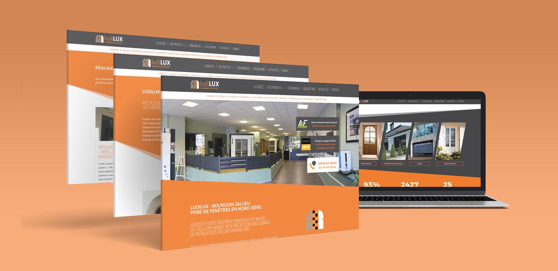 creation-site-web-vitrine-bourgoin-jallieu