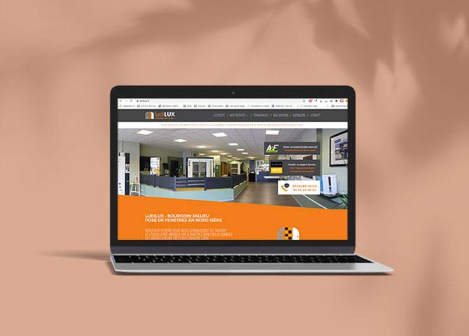 creation-site-web-vitrine-ludilux