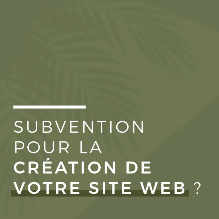 subvention-pour-la-creation-site-web