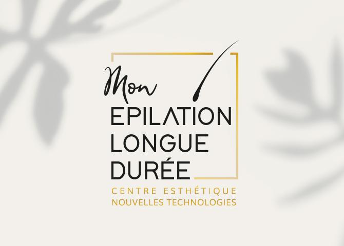 creation-logo-centre-épilation
